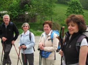 verso la melmise -gita cai- 27-05-2012 002