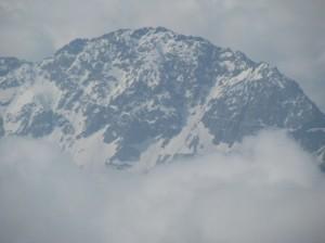 verso la melmise -gita cai- 27-05-2012 025 0