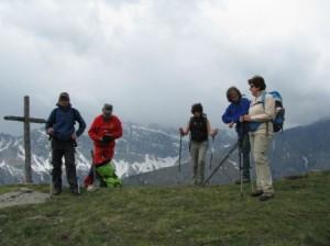 verso la melmise -gita cai- 27-05-2012 031