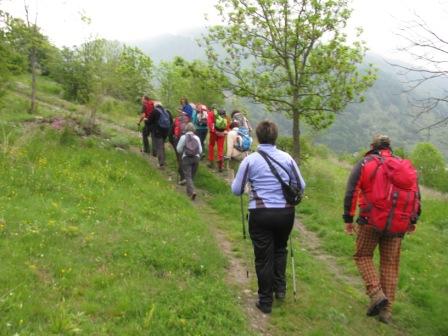 verso la melmise -gita cai- 27-05-2012 004