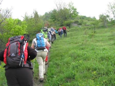 verso la melmise -gita cai- 27-05-2012 010