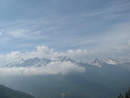 verso la melmise -gita cai- 27-05-2012 024