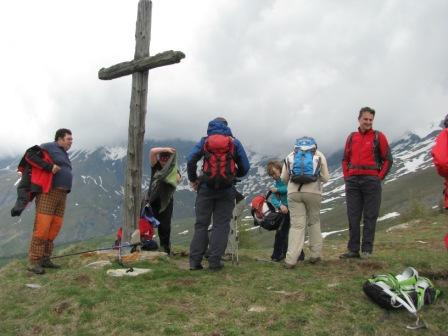verso la melmise -gita cai- 27-05-2012 033